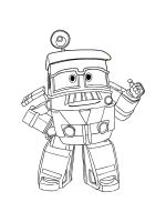 Robot-Trains-coloring-pages-22