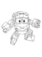 Robot-Trains-coloring-pages-23