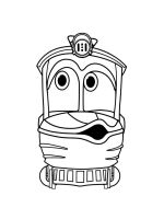 Robot-Trains-coloring-pages-24