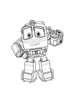 Robot-Trains-coloring-pages-25