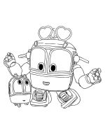 Robot-Trains-coloring-pages-26