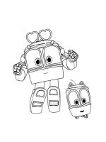 Robot-Trains-coloring-pages-27