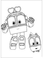 Robot-Trains-coloring-pages-4