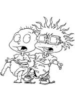 Rugrats-coloring-pages-1