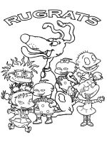 Rugrats-coloring-pages-12