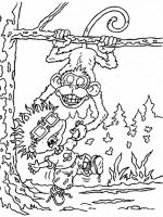 Rugrats-coloring-pages-13