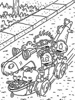 Rugrats-coloring-pages-16