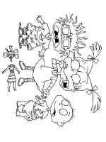 Rugrats-coloring-pages-4