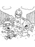 Rugrats-coloring-pages-8