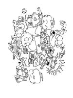 Rugrats-coloring-pages-9