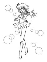 Sailor-Moon-coloring-pages-1