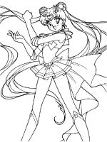 Sailor-Moon-coloring-pages-10