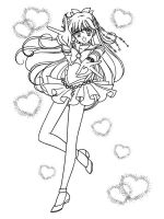 Sailor-Moon-coloring-pages-12