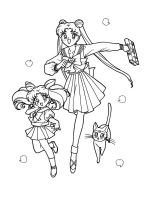 Sailor-Moon-coloring-pages-13