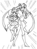 Sailor-Moon-coloring-pages-14