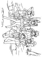 Sailor-Moon-coloring-pages-15