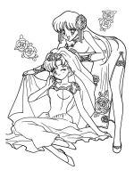 Sailor-Moon-coloring-pages-16