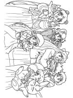 Sailor-Moon-coloring-pages-17