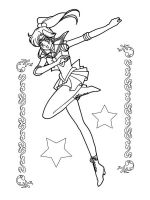 Sailor-Moon-coloring-pages-18