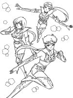 Sailor-Moon-coloring-pages-19