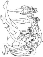 Sailor-Moon-coloring-pages-2