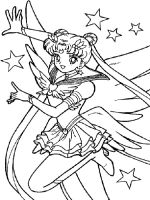 Sailor-Moon-coloring-pages-20