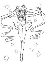 Sailor-Moon-coloring-pages-21