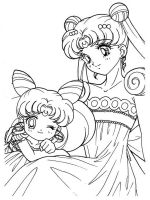 Sailor-Moon-coloring-pages-22