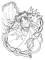 Sailor-Moon-coloring-pages-23