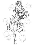 Sailor-Moon-coloring-pages-24