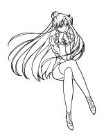 Sailor-Moon-coloring-pages-25