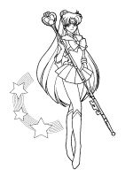 Sailor-Moon-coloring-pages-26