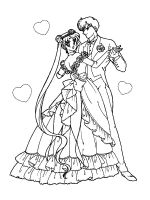 Sailor-Moon-coloring-pages-27