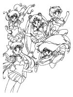 Sailor-Moon-coloring-pages-28