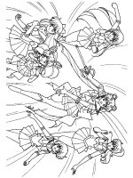 Sailor-Moon-coloring-pages-29