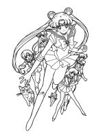 Sailor-Moon-coloring-pages-3