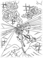 Sailor-Moon-coloring-pages-4