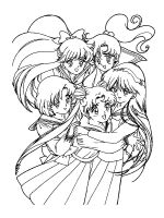 Sailor-Moon-coloring-pages-6