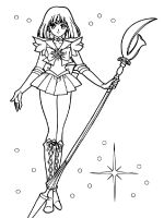 Sailor-Moon-coloring-pages-7