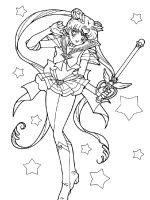 Sailor-Moon-coloring-pages-8