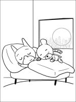 SamSam-coloring-pages-9
