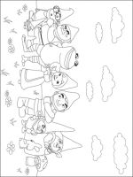 Sherlock-Gnomes-coloring-pages-1