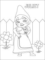 Sherlock-Gnomes-coloring-pages-2