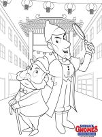Sherlock-Gnomes-coloring-pages-3