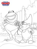 Sherlock-Gnomes-coloring-pages-4