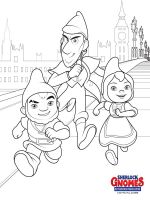 Sherlock-Gnomes-coloring-pages-5