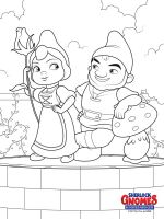 Sherlock-Gnomes-coloring-pages-6