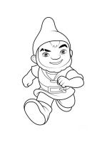 Sherlock-Gnomes-coloring-pages-7