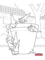 Sherlock-Gnomes-coloring-pages-8