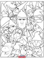 Sherlock-Gnomes-coloring-pages-9